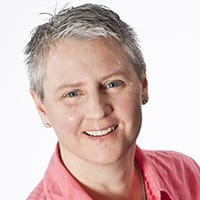 Karin A Schott, MD Obstetrics & Gynecology