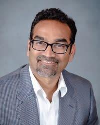 Dr. Sridhar R Bolla MD