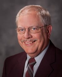 Dr. David L Bowman DO
