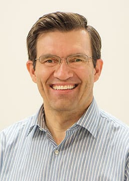 Dr. David K Willmore MD