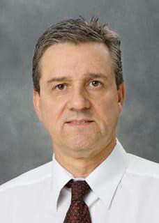 Gonzalo M Celis, MD Internal Medicine