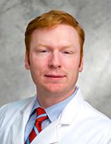 Dr. John T Hinson MD