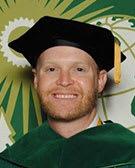 Dr. Alexander J Boyle MD