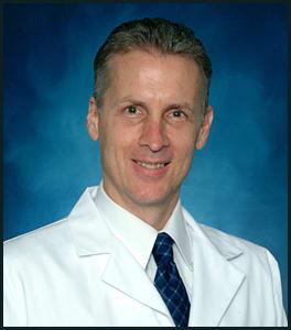 Douglas R. Stringham, MD