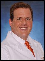David Ari Blum, MD