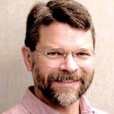 Dr. David M Burkhart MD