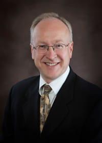 Dr. Daniel J Jurusz MD