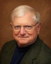 Dr. John J Saalwaechter MD