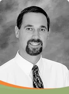 Dr. Glenn W Ciegler MD