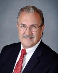 Stephen M Schultz, MD Hematology