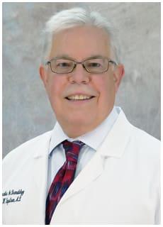 Dr. Conley W Engstrom MD