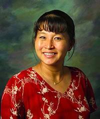 Jill R Stanton, MD Family Medicine