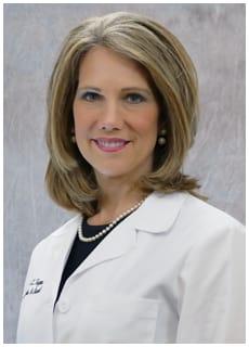 Dr. Karen L Turgeon MD