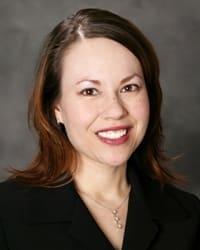 Dawn T Zapinski, MD Neurology