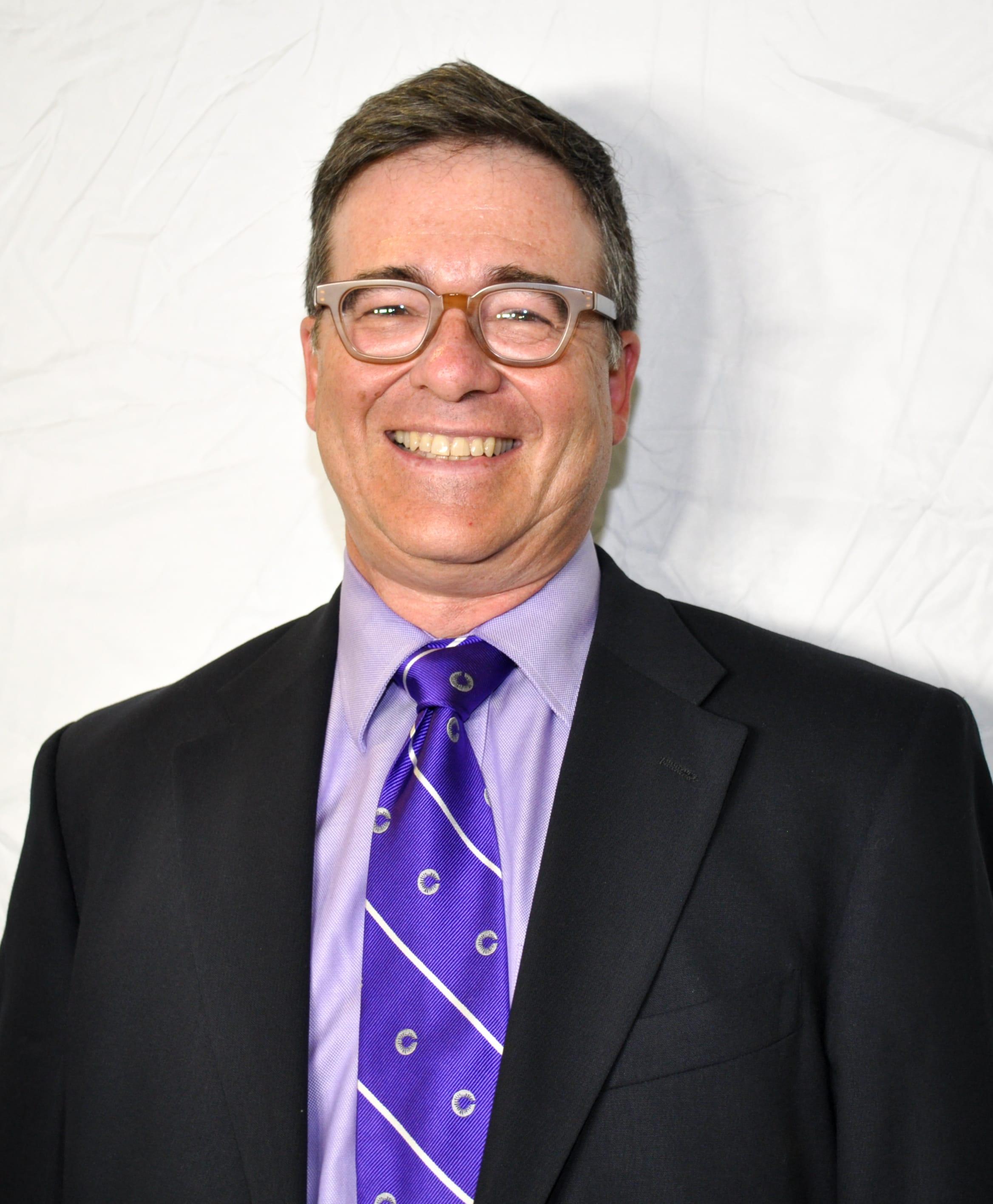 Dr. Paul F Dubner MD