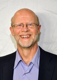 Dr. Curtis J Feldmeier MD