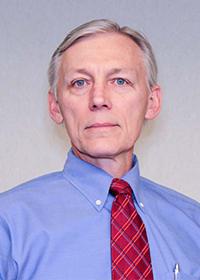 Dr. Jack M Preston MD