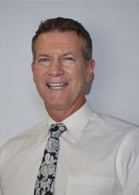 Dr. Gregg S Zernich DO