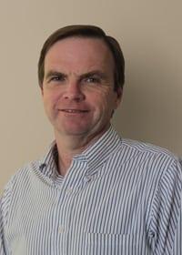 Dr. David J Cahill MD