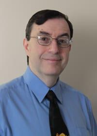 Dr. James P Scibilia MD
