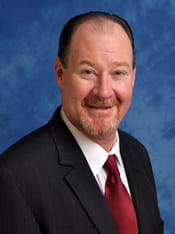 Dr. Michael W Higgins DO