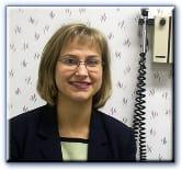 Dr. Deanne L Fosnocht MD