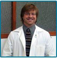 Dr. Charles H Whitaker Jr MD