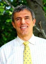 Dr. David C Silkiner MD