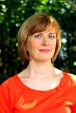 Dr. Gretchen H Johnson MD
