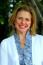 Dr. Jennifer T Ellis MD