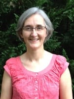 Dr. Katherine T Lewis MD