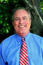 Dr. Robert E Broker MD