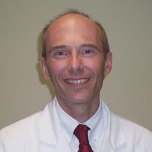 Dr. Edward J Gaydos DO