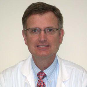 Dr. Jeffrey H Jinks MD