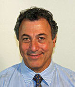 Dr. Konstantinos N Tripodis MD