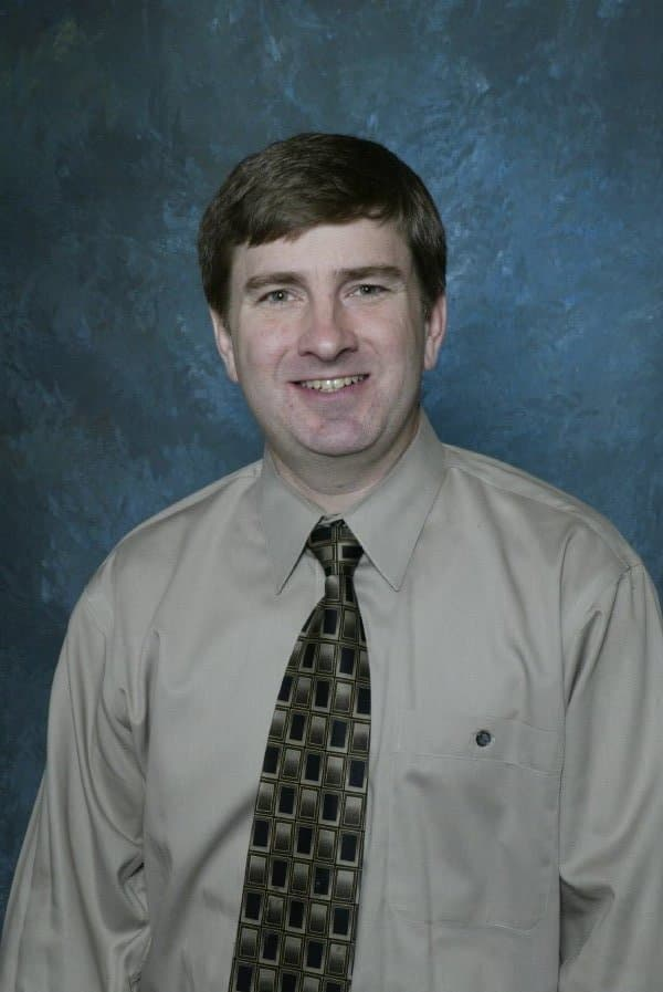 Mark R Russell, MD Diagnostic Radiology