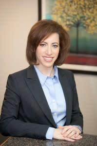 Dr. Michelle E Akler MD