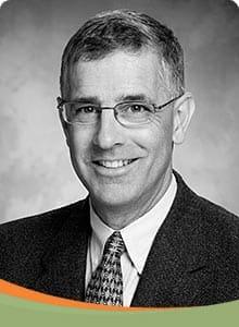 Dr. William T Schneider MD