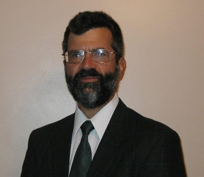 Dr. Michael L Steckman MD
