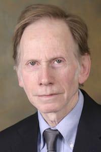 Dr. Roberto Singer MD