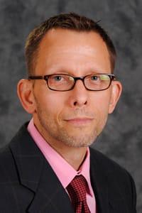 Dr. David B Duncan MD