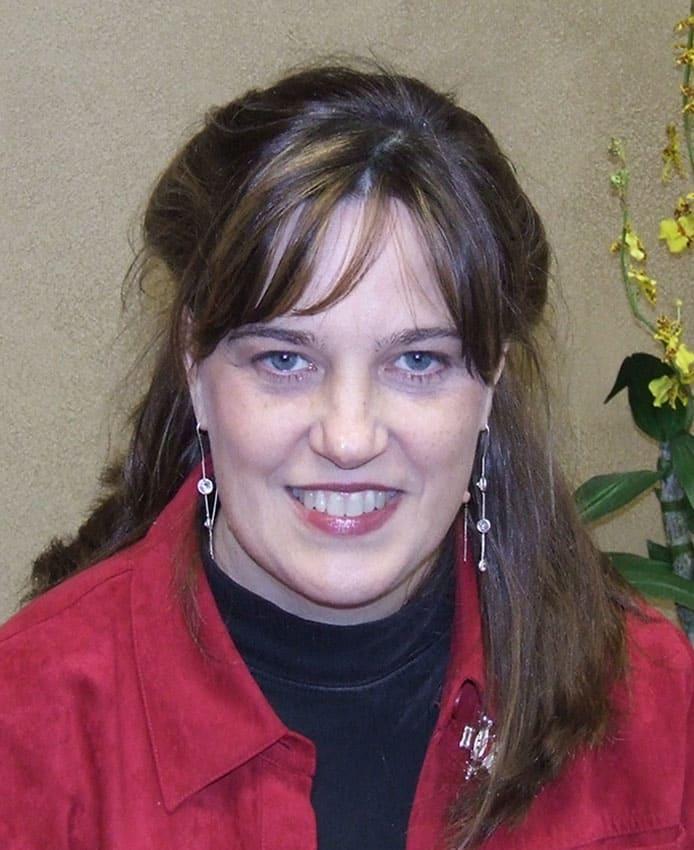 Dr. Susan M Berry MD