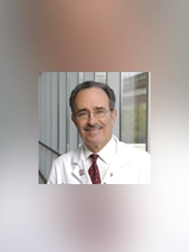 Dr. Lawrence S Ross MD