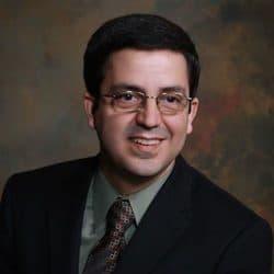 Amir A Gahremanpour Cardiovascular Disease