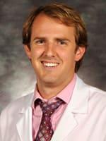 Dr. Jared T Roeckner MD