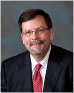 Michael P Hickman, MD Diagnostic Radiology