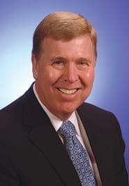 Dr. John J Mara MD
