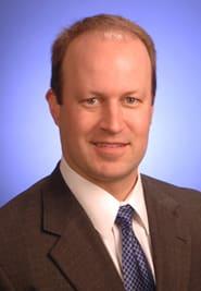 Dr. Randall J Risinger MD