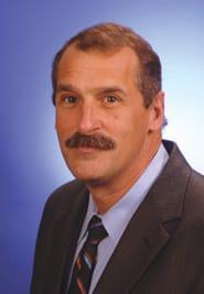 Dr. Robert W Mcallister MD