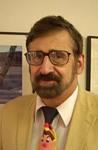 Dr. Jeffrey S Kezis MD